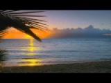Cafe Del Mar Vol.9 - CDM - Many rivers to cross