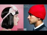 Twenty One Pilots &amp Melanie Martinez - Carousel Ride (Mashup) Video