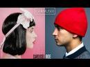 Twenty One Pilots & Melanie Martinez - Carousel Ride (Mashup) [Video]