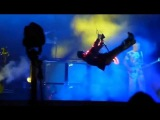 U2 - Hold Me, Thrill Me, Kiss Me, Kill Me (360