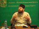Олег Стеняев 3 Иосиф Прекрасный и его братья