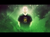 CSGO olofmeister twitch Highlights 2015 part 1
