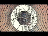 Symmetry (Hidden Orchestra Remix) - Max Cooper