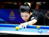 Pan Xiaoting 潘晓婷 vs. Ronnie OSullivan | Exhibition 9 Ball