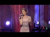 LeAnn Rimes - The Greatest Man I Never Knew Live