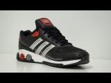 Обзор кроссовок Adidas Mega Vario