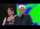 4 MUSICBOX 17 11 16г Премия песне Жить проект ЖИТЬ