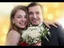 Красивая песня о любви ♥ Роман Костыренко - Моя Родная