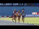 Оксана Райта 1 місце 3000м з перешкодами Чемпіонат України Кропивницький 07 07 2017