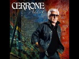 Cerrone Live At Montreux Jazz Music Festival 2012 - Radio Duck -