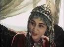 Jadyly Hunji. Turkmen film.1988
