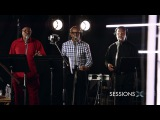 BARENAKED LADIES &amp THE PERSUASIONS - ODDS ARE