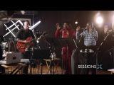 BARENAKED LADIES &amp THE PERSUASIONS - FOUR SECONDS