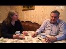 Спицын Е Ю о Сталине, Хрущёве и Горбачёве