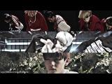 NCT 127 &amp EXO &amp BTS - 'LIMITLESS X MONSTER X I NEED U' MASHUP