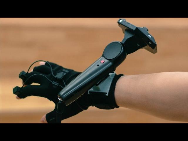 Видео самые УДИВИТЕЛЬНЫЕ технологии будущего и настоящего cfvst ELBDBNTKMYST nt yjkjubb eleotuj b yfcnjzotuj
