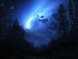 Hoyaa Ft. Aminda - Midnight Forest (Hoyaas Full Flavoured RMX)