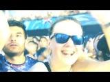 Tomorrowland Belgium 2017 Sebastian Ingrosso