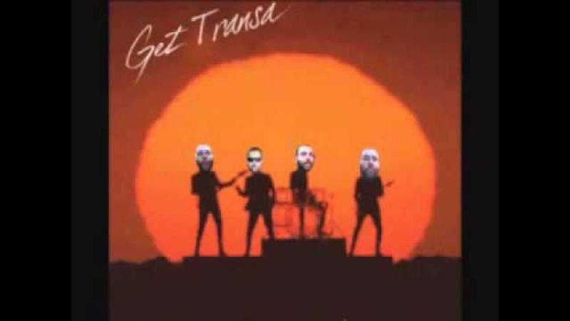 Daft Punk - Get Transa Ft Chico Bioca - Versão 10 horas