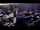 The Martin Garrix Show: S2.E4 Los Angeles