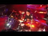 Metallica: Ride the Lightning (MetOnTour - San Juan, Puerto Rico - 2016)