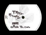 Titonton - Consider The Crisis [Multiplex]