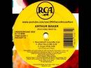 Arthur Baker Feat Nikeeta I O U After Hours Mix 1992