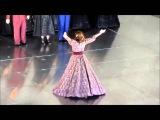 Curtane call in Un Ballo in Maschera. James Levine, Sondra Radvanovsky,Piotr Beczala &amp Alexey Markov