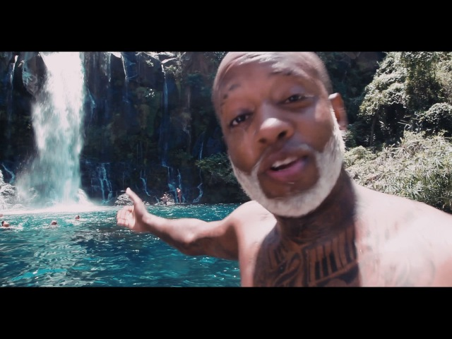 Willy William - R.Q.T (Clip Officiel)