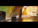 Groot - Weapon Of Choice · coub, коуб