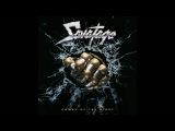 Savatage - Power Of The Night (FULL ALBUM) HD
