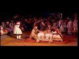 М.И.Глинка опера