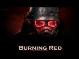 EPIC ROCK ''Burning Red'' by Extreme Music feat. Dan Murphy