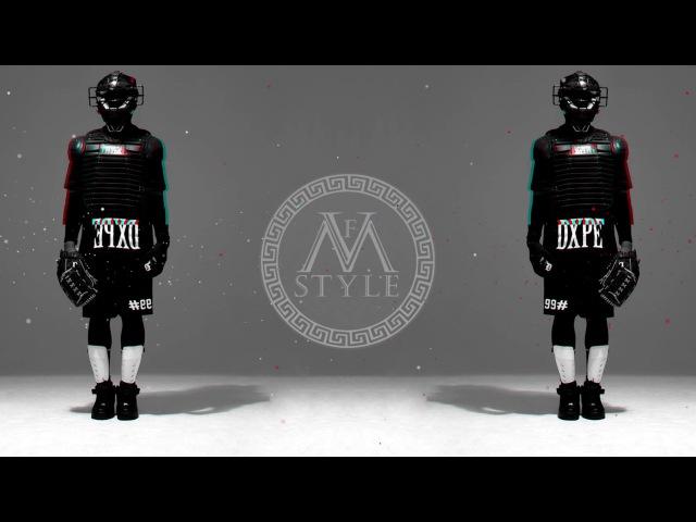 V.F.M.style - Thriller