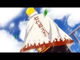 Sasuke Uchiha All Forms Naruto,Naruto Shippuden,Naruto The Last, Naruto Gaiden, Boruto Movie