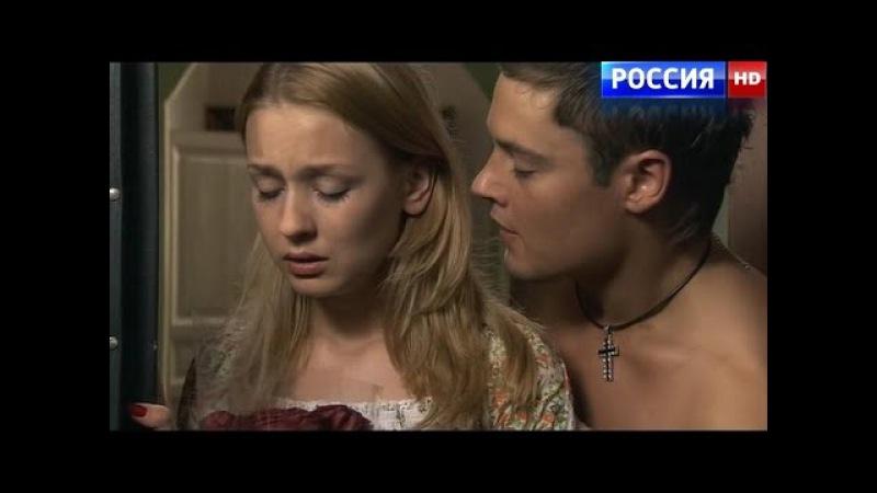 Д  российские фильмы  КиноТеатрРУ