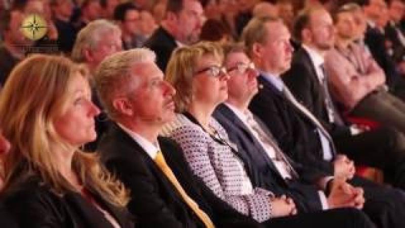 SCHLUSS mit MEDIENZENSUR, US LÜGE KRIEGSHETZE gegen RUSSLAND Willy Wimmer Dirk Müller