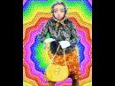 Tamarka 19 video