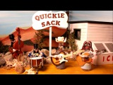 Gillian Welch - Dry Town (Demo) - Official Video