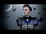 DJ Chris Parker - Symphony 2011 (Official Video)