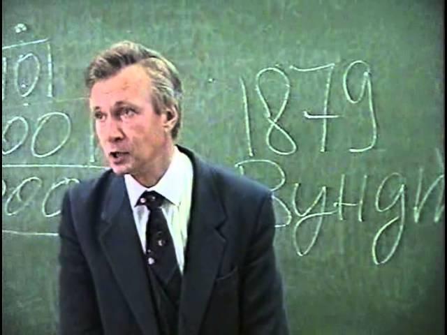 01: Психология и философия | Петухов В. В. 01: gcb[jkjubz b abkjcjabz | gtne[jd d. d.