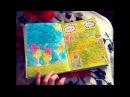 Мой Личный дневник7 (обновление)