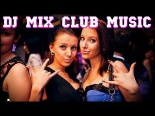 КлубняК ★ Дискотека 2017 ★ Клубная музыка Слушать бесплатно - видео Ibiza party