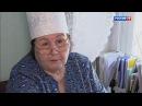 Пальмовые берега 2 Фильм Аркадия Мамонтова