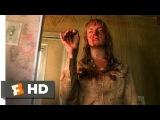 Kill Bill Vol. 2 (812) Movie CLIP - Losing the Other Eye (2004) HD