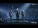 CUT DVD EXO Lightsaber EXOr'DIUM in Japan