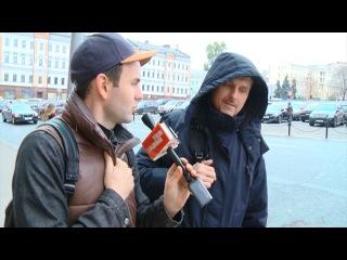 Москвичи забыли про Винни Пуха
