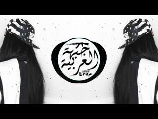 Biz - Shri Ram ( Indian Music & Trap Beat ) ريمكس هندي