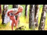 Русская этническая музыка Очень красивая Музыка.Russian ethnic music is very beautiful music.