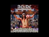 ACxDC - Discography 03-13 COMP (2014) Full Album HQ (PvGrindcore)